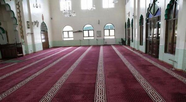 سكان مدينة الحديدة يستهجنون منع مليشيا الحوثي إقامة صلاة العيد ورفع التكبيرات في المساجد