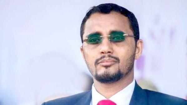 وكيل الحديدة مليشيا الحوثي تنفذ برنامجا تعبويا عنصريا في المحافظة