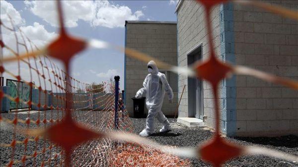 انحسار كورونا في المناطق المحررة... تسجيل 5 حالات جديدة و4 وفيات
