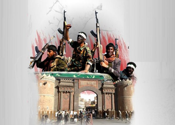 اختراق حقوقي لسياج الحوثيين في صنعاء يفضح آلاف الجرائم المرتكبة بحق السكان