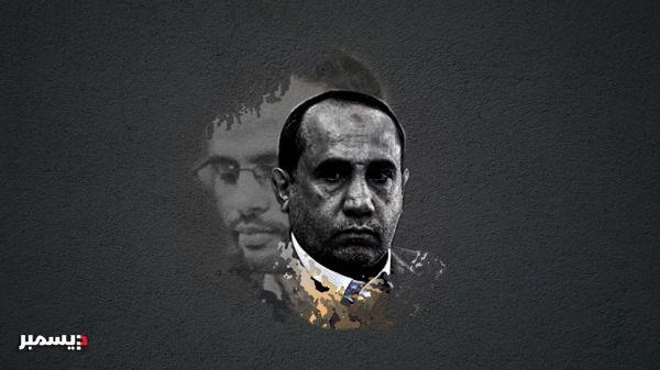 الثقب الأسود للحوثي «رئيس الرئيس».. نفوذ قوامه صداقة الطفولة وزمالة الكهف مع زعيم المليشيا