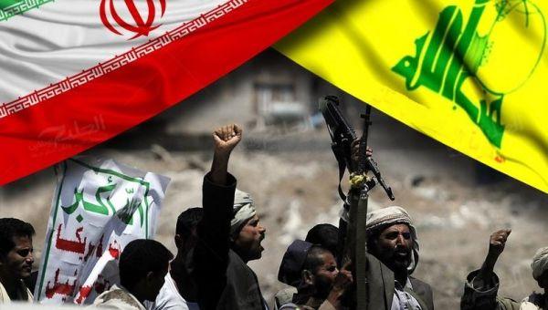 «حزب الله» يتلقى ضربة موجعة بمصرع أحد خبرائه في اليمن